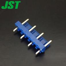 JST Connector B4P7-VH-B-E