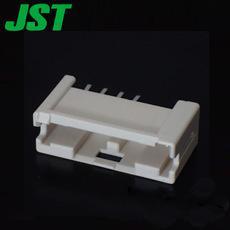 JST Connector B5(7-2.3)B-XNISK-A-1