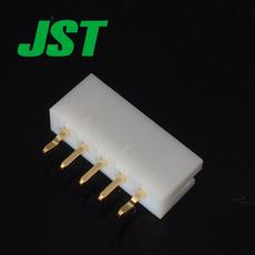 JST Connector B5B-EH-GU