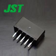 JST Connector B5B-PH-K