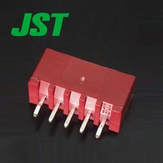 JST Connector B5B-XH-A-R