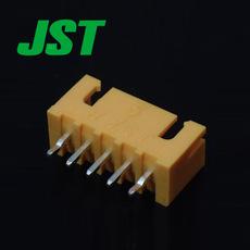 JST Connector B5B-XH-A-Y