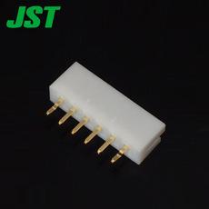 JST Connector B6B-EH-GU
