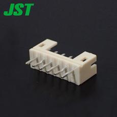 JST Connector B6B-PH-K