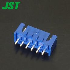 JST Connector B6B-XH-2-E