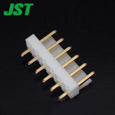 JST Connector B6P-VH-GU Featured Image