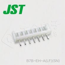 JST Connector B7B-EH-A(LF)(SN)