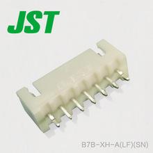 JST Connector B7B-XH-A(LF)(SN)