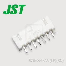 B7B-XH-AM