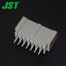 JST Connector JST Connector
