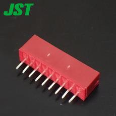 JST Connector B9B-PH-K-R