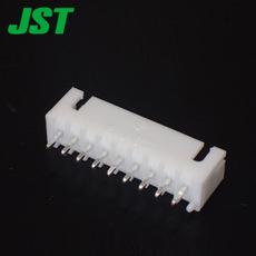 JST Connector B9B-XH-AM