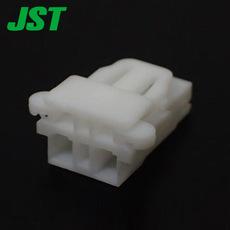 JST Connector BDMR-02VS-2