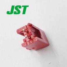 JST Connector BH02B-PARK-1