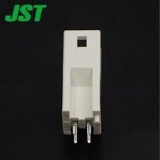 JST Connector BH02B-PNISK-1A