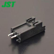 JST Connector BH02B-XAKK