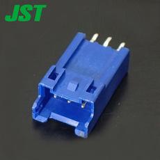 JST Connector BH03B-XAKK