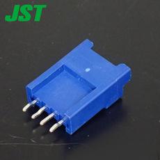 JST Connector BH04B-XAEK-BN
