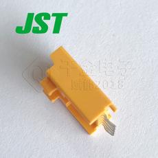 JST Connector BH05B-PAYK-1