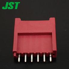 JST Connector BH06B-XARK