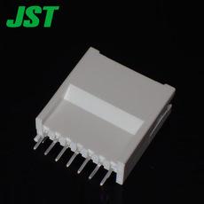 JST Connector BH07B-PNISK-1A
