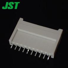 JST Connector BH10B-XASK-BN