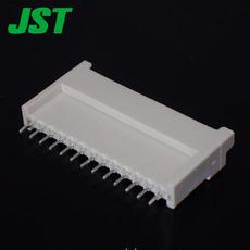 JST Connector BH13B-XASK-BN
