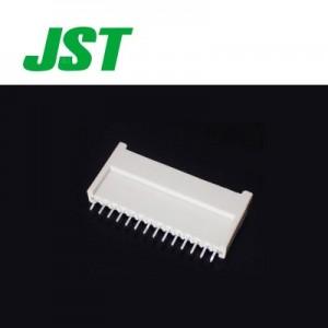 JST Connector BH14B-XASK-BN