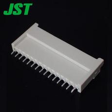 JST Connector BH15B-XASK-BN