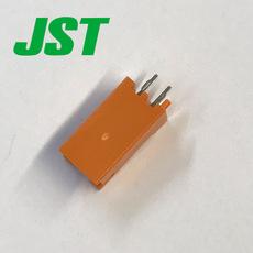 JST Connector BH2B-XH-2-Y