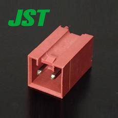 JST Connector BH2P-VH-1-R