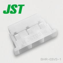 JST Connector BHR-03VS-1