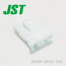 JST Connector BHSR-02VS-1