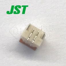 JST Connector BM02B-SRSS-TBT