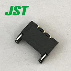 JST Connector BM03B-ADHKS-GAN-ETB
