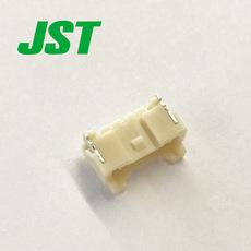 JST Connector BM05B-PASS-NI-TF