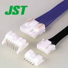 JST Connector BM06B-PASS-TF