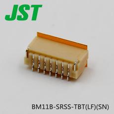 JST Connector BM11B-SRSS-G-TBT