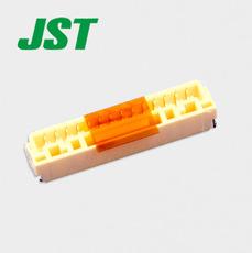 JST Connector BM12B-GHS-TBT
