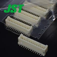 JST Connector BM13B-CZSS-TF