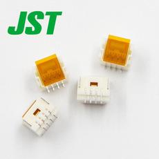 JST Connector BM14B-NSHSS-TBT