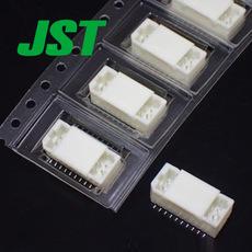 JST Connector BM20B-SRDS-TFC