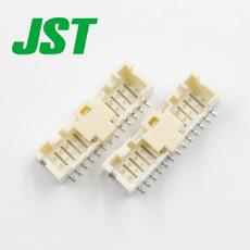 JST Connector BM40B-PUDSS-TFC