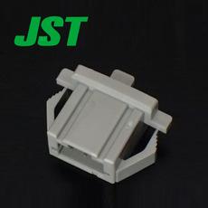 JST Connector BU03P-TR-PC-H
