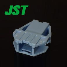 JST Connector BU05P-TCS-LE Featured Image