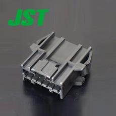 BU06P-THR-1-K