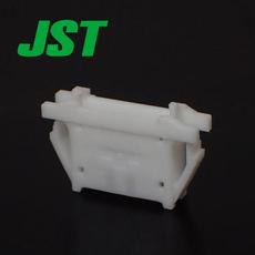 JST Connector BU08P-TZ-S