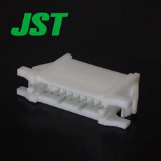 JST Connector BU09P-TZ-S