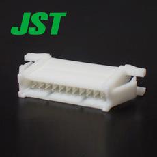 JST Connector BU11P-TZ-S