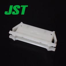 JST Connector BU14P-TZ-S